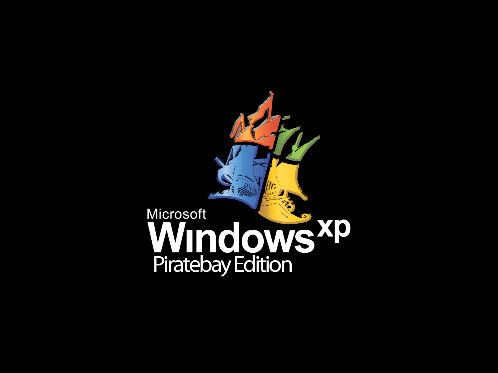 Windows XP Command Line Syntax Technology 365 1600x1200