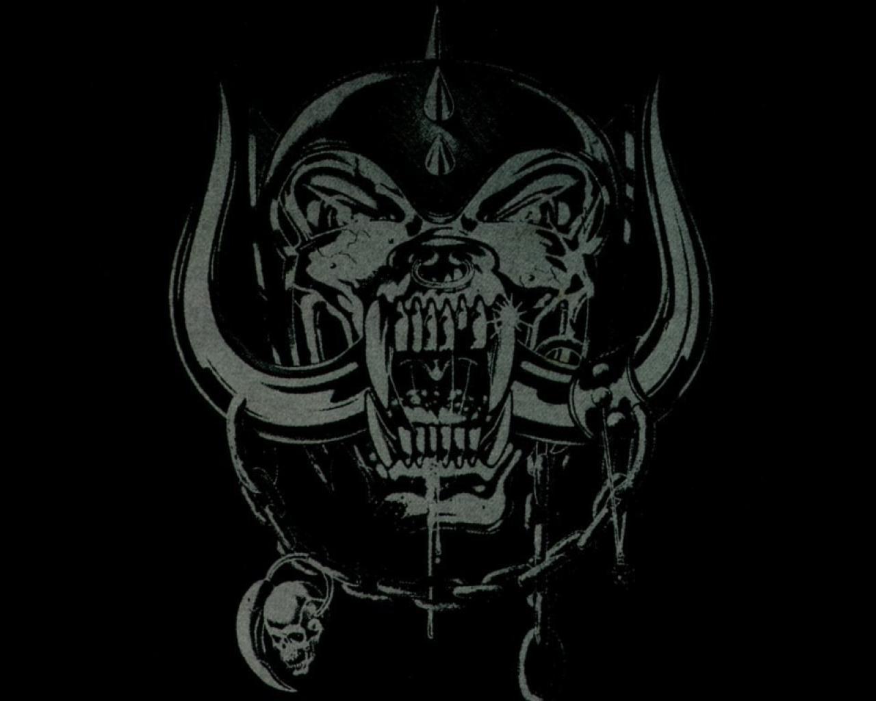 Lemmy Kilmister Rock Music Motorhead Wallpaper Hd: Motorhead Wallpaper HD