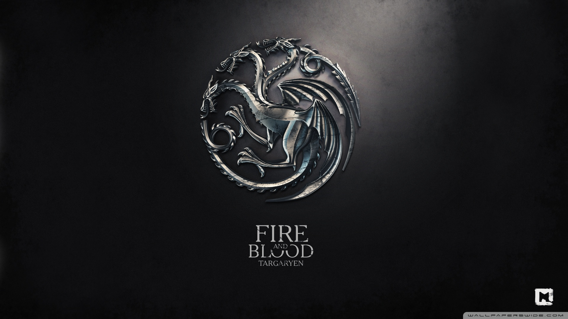 fire and blood wallpaper 1920x1080