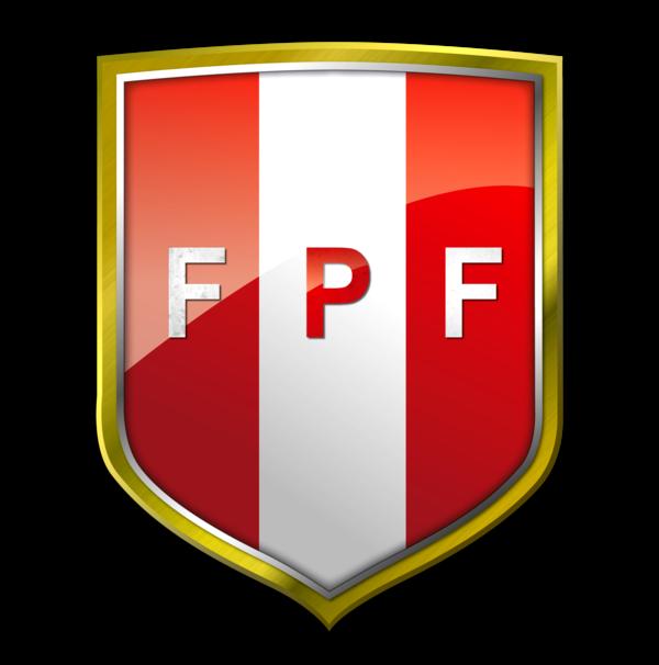Free Download Federacion Peruana De Futbol Shield By Yzzrock 600x606 For Your Desktop Mobile Tablet Explore 99 Peru National Football Team Wallpapers Peru National Football Team Wallpapers Morocco National