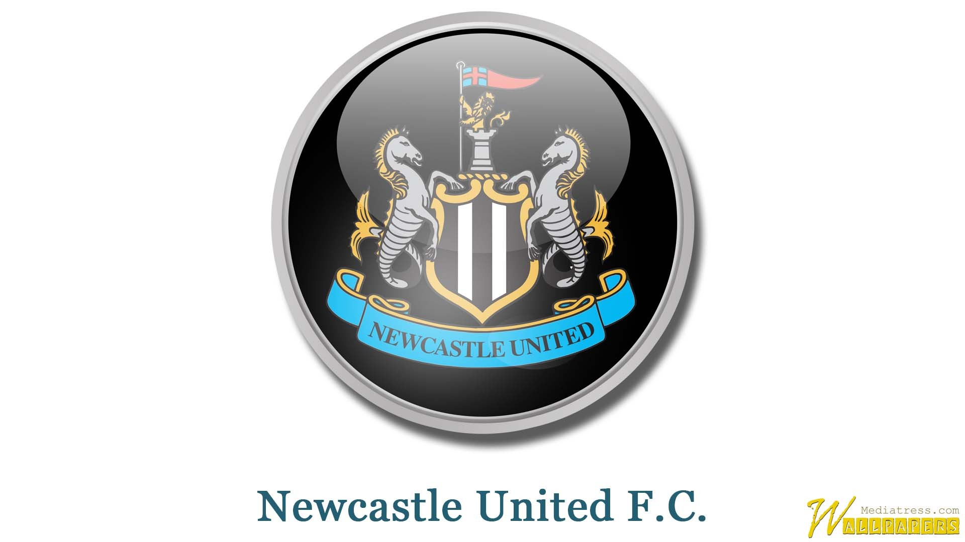NUFC images NEWCASTLE UNITED wallpaper and background photos 1920x1080