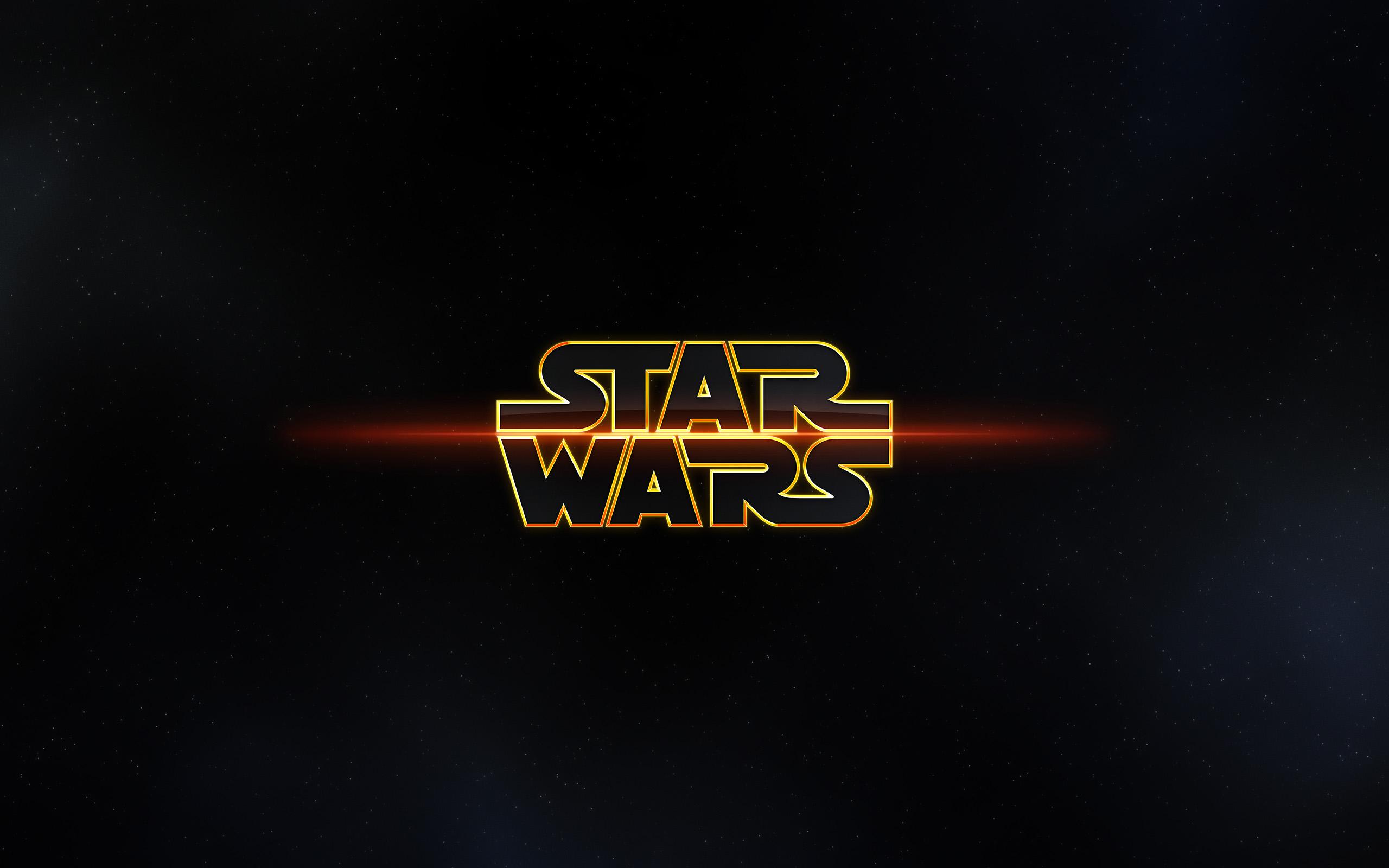 Google themes star wars - Star Wars Google Themes Epic Star Wars Google Wallpapers Epic Star