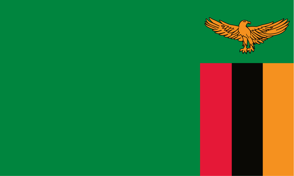 Business Opportunities in Zambia Zim Business Ideas and Network 1024x614