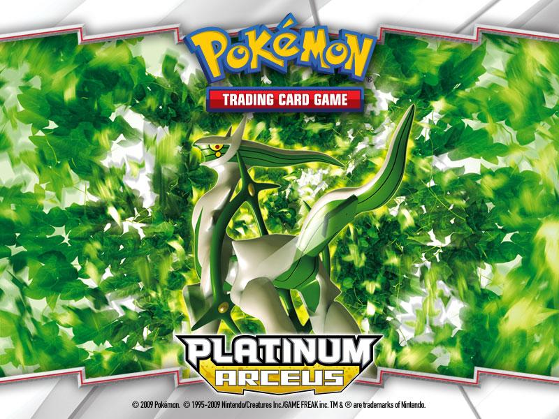74 Pokemon Wallpaper Arceus On Wallpapersafari