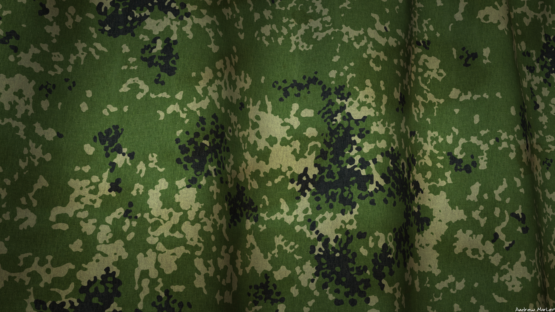 HD Camo Backgrounds 1920x1080