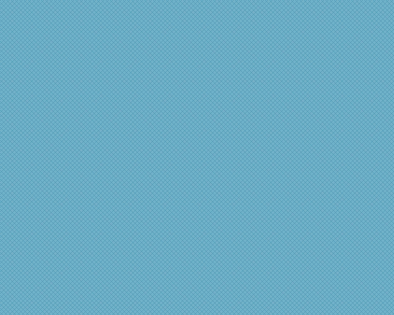 MrTarheel UNC Tarheel Wallpapers 1280x1024
