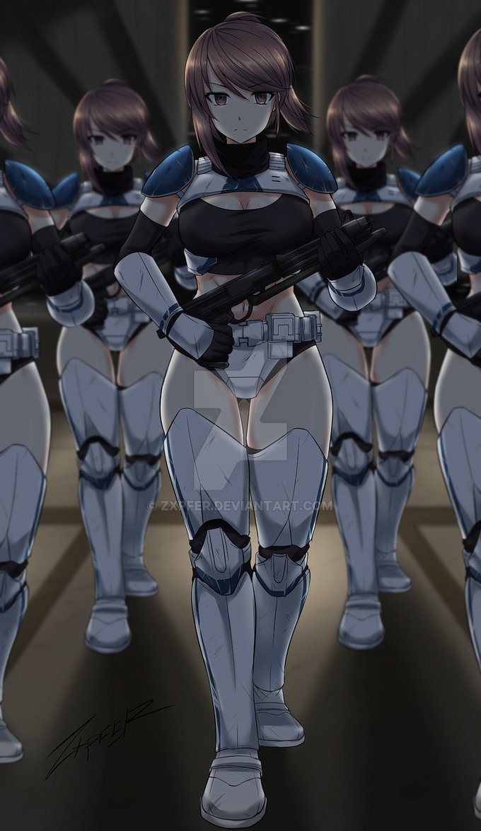501st Wallpaper 100 images in Collection Page 1 680x1175