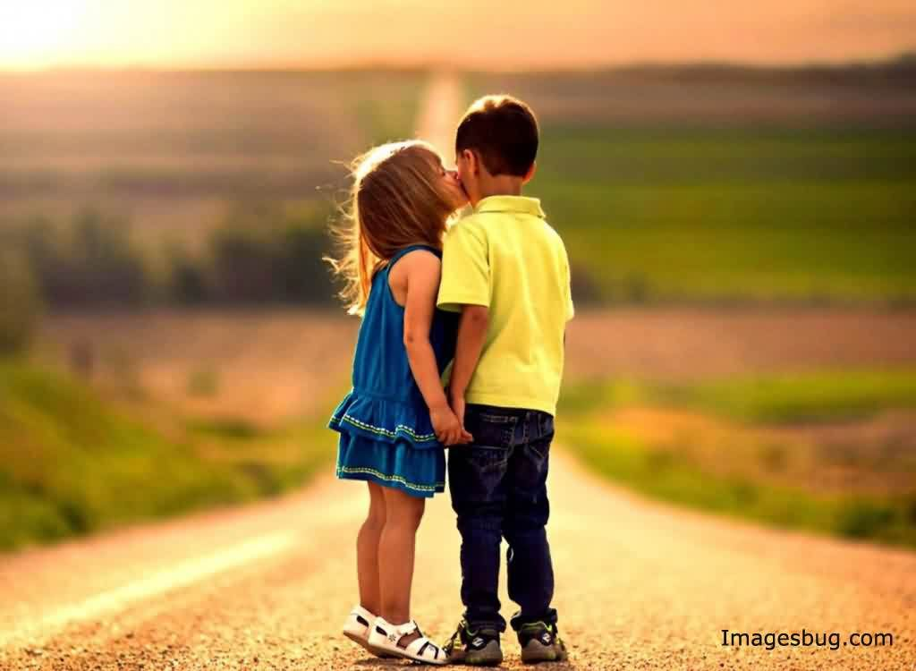 Boy And Girl Love Image   HD Wallpapers Backgrounds of Your Choice 1024x750