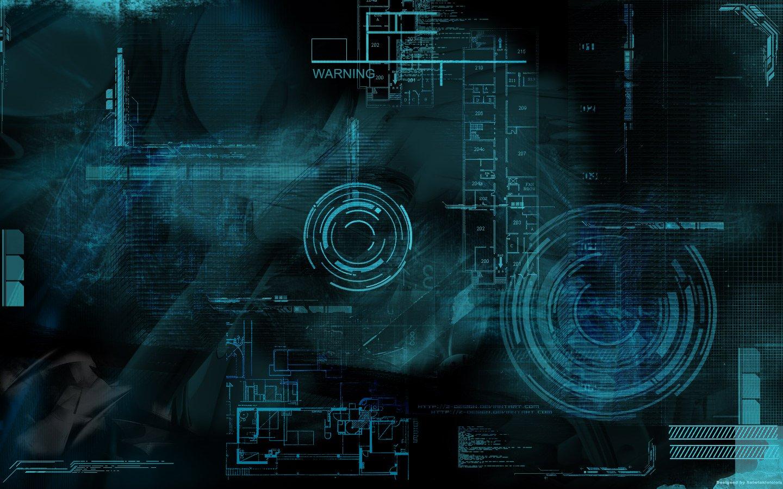 HD Desktop Technology Wallpaper Backgrounds For Download 1440x900