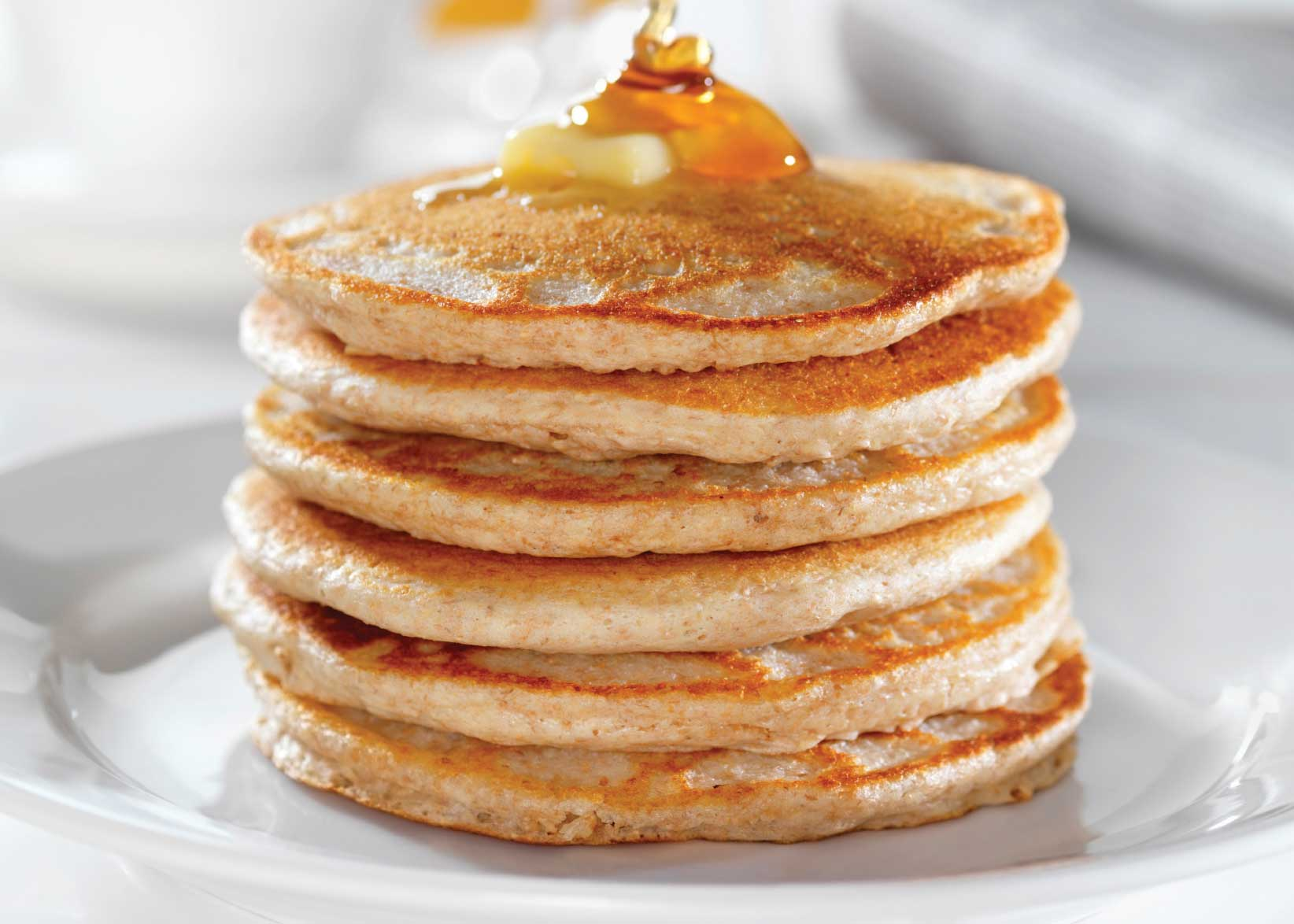 Stack Of Pancakes Png HD Wallpaper Back 166998   PNG Images   PNGio 1644x1174