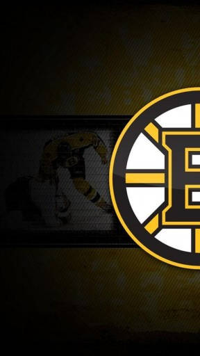 Boston Bruins Wallpaper 2 for Android