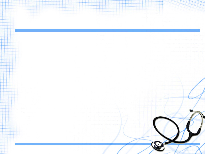 Medical Check PPT Backgrounds   PPT Backgrounds Templates 720x540