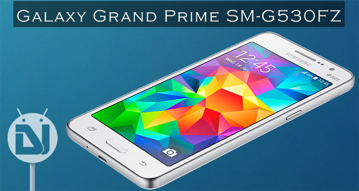 Love Wallpaper For Galaxy Grand Prime : Galaxy Grand Prime Wallpapers - WallpaperSafari