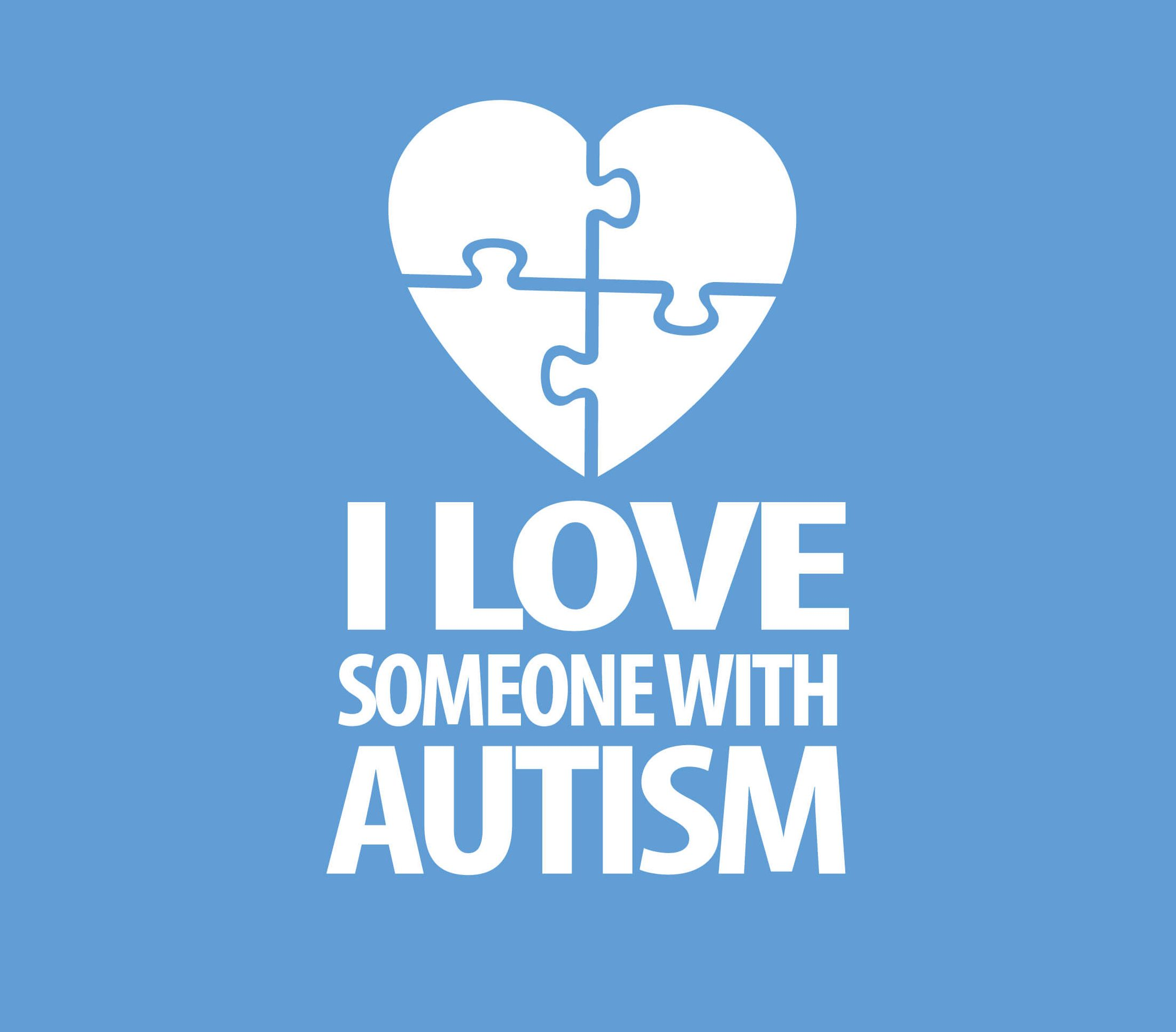 World Autism Day 2019 Quotes Images and Posters to share 2201x1932