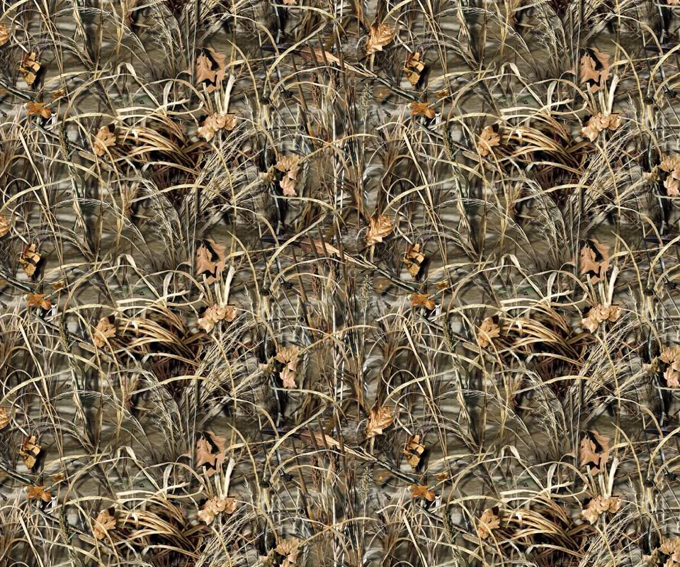 duck hunting camo backgrounds - photo #4