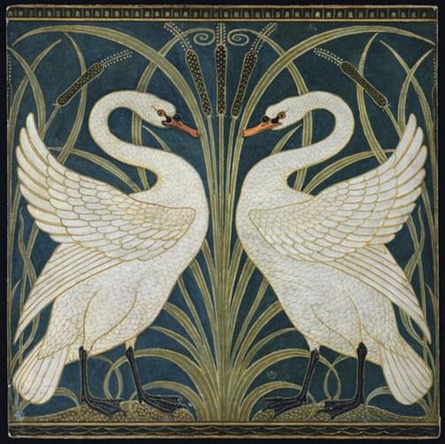 Art Deco Wallpaper Designs Art Deco Does it Right 503x502