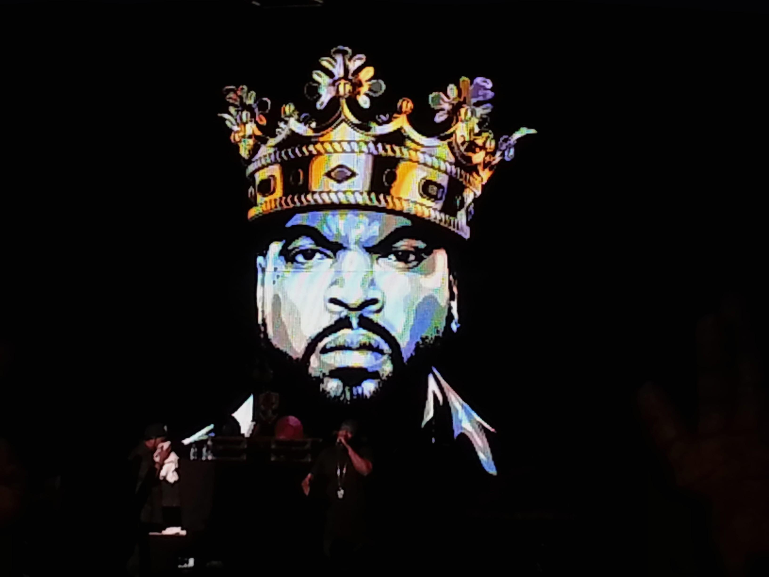 Ice Cube Wallpapers HD Download 3264x2448