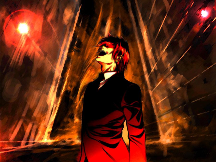 Light Yagami Wallpaper   Death Note Photo 36191951 900x675