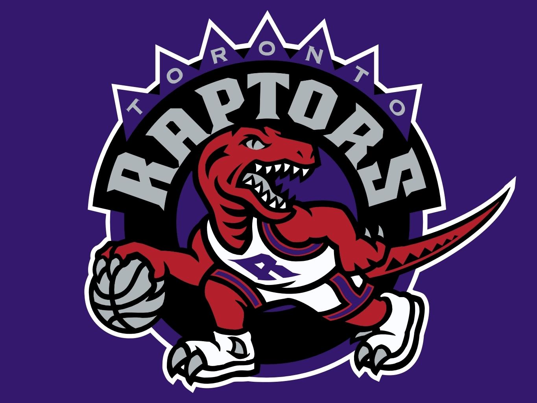 Toronto Raptors 1365x1024