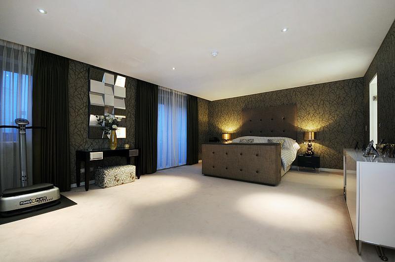 Contemporary Bedroom Design Ideas Photos Inspiration Rightmove 800x531