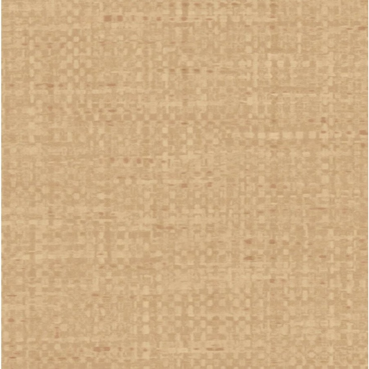 roth Tan Strippable Non Woven Prepasted Wallpapermaster bath 736x736