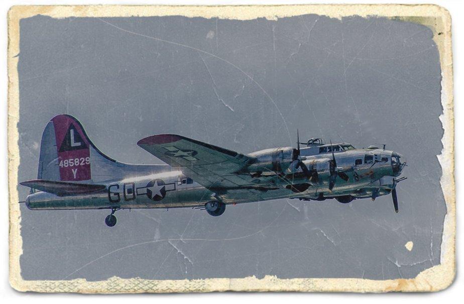 17 Flying Fortress wallpaper   ForWallpapercom 924x606