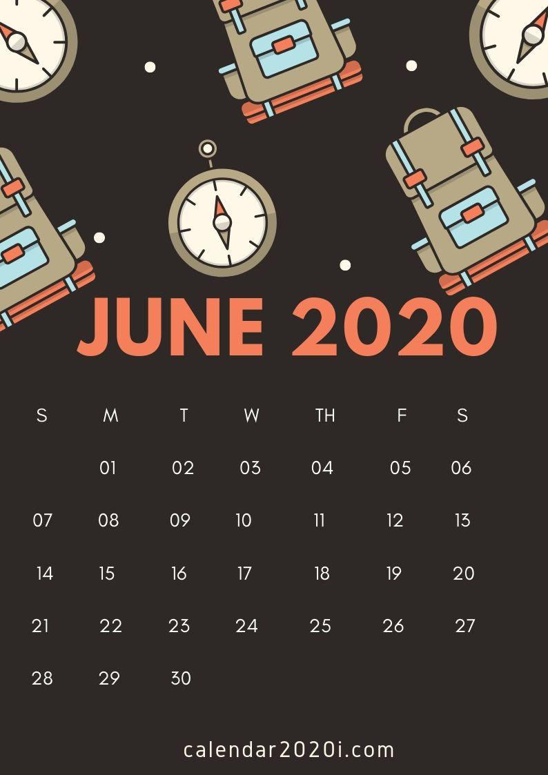 53] 2020 Calendar Phone Wallpapers on WallpaperSafari 794x1123