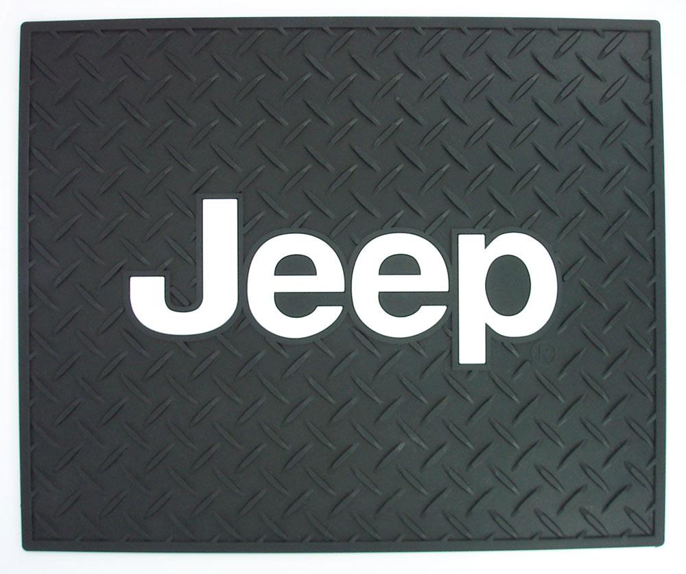 Jeep Logo Auto Cars Concept Wallpaper HD Wallpaper WallpaperMinecom 1000x836