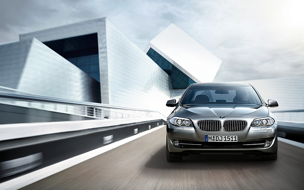 BMW 5 series F10 Wallpaper Widescreen   BMW M5 Forum and M6 Forums 1000x625