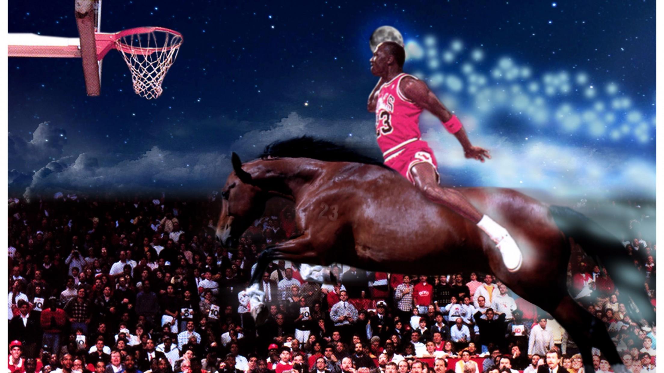 Abstract Michael Jordan 4K Wallpaper 4K Wallpaper 2208x1242