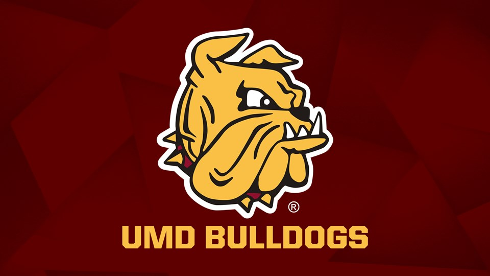 UMD holds off Quinnipiac for 3rd consecutive Frozen Four 960x540