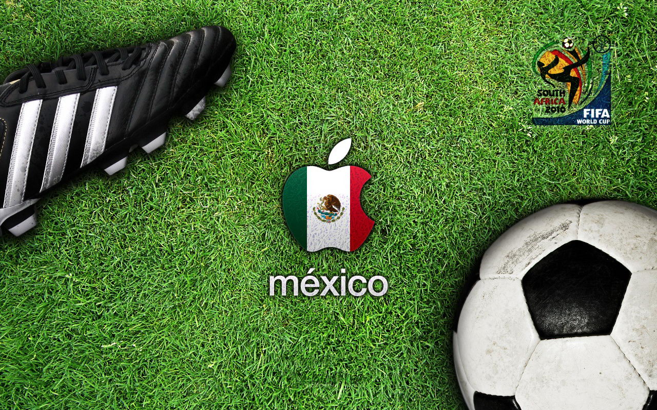 High Definition Mexico Soccer Wallpaper   Football HD Wallpapers 1280x800