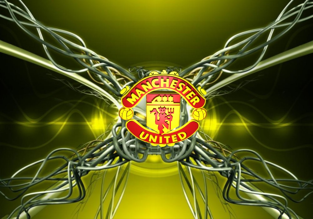50 Manchester United Wallpapers And Screensavers On Wallpapersafari