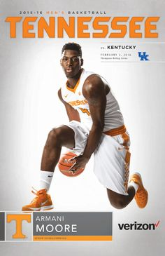 1000 images about Tennessee Volunteers 236x365