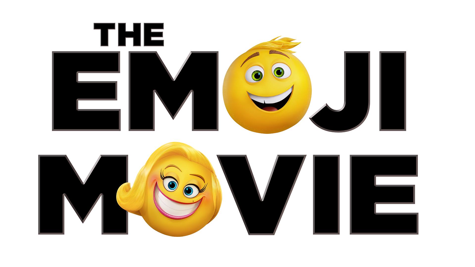 Emojis For Emoji Movie Wallpaper wwwemojiloveus 1920x1080