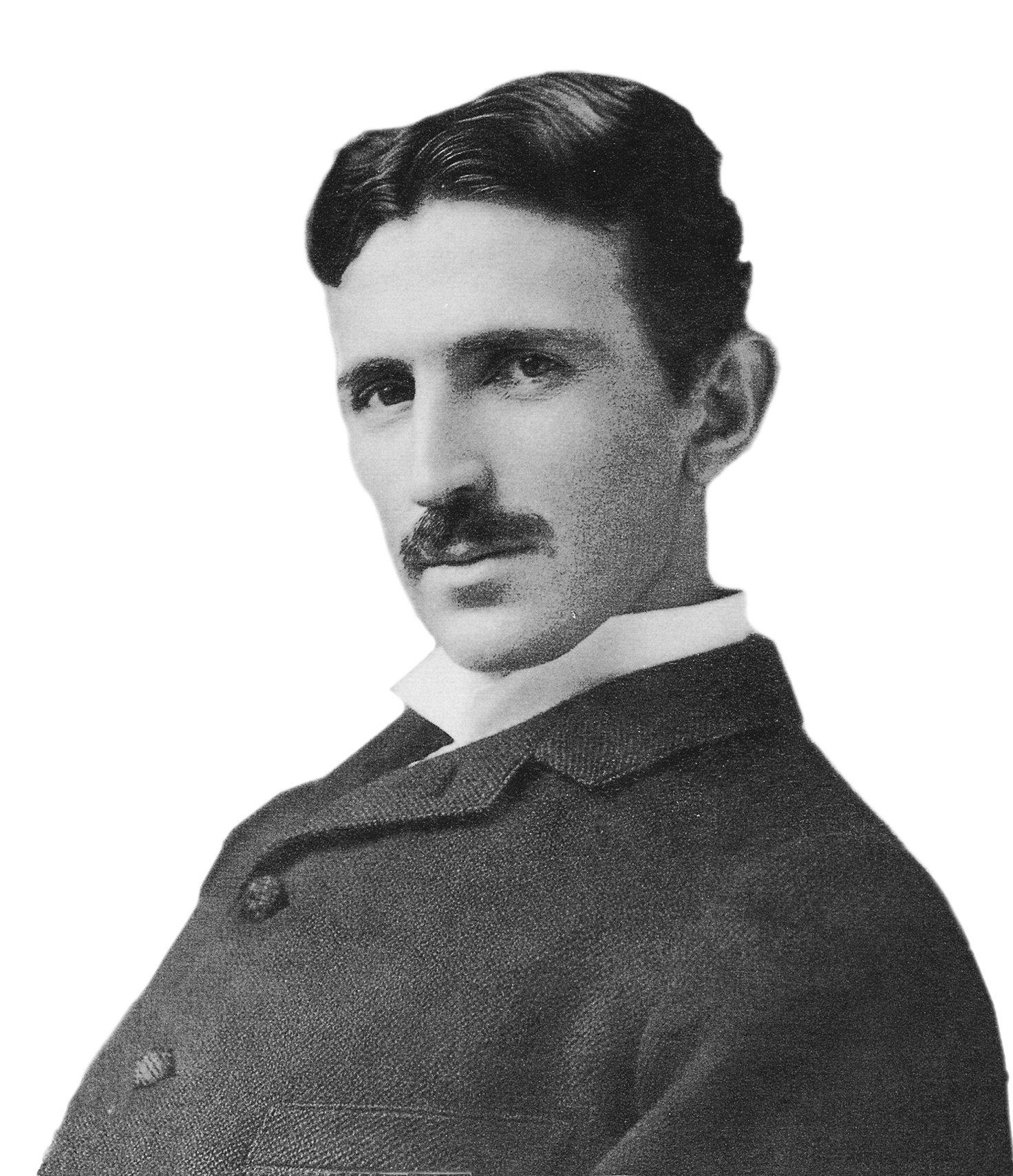 Nikola Tesla Wallpapers 35 Wallpapers: Nikola Tesla Wallpaper HD