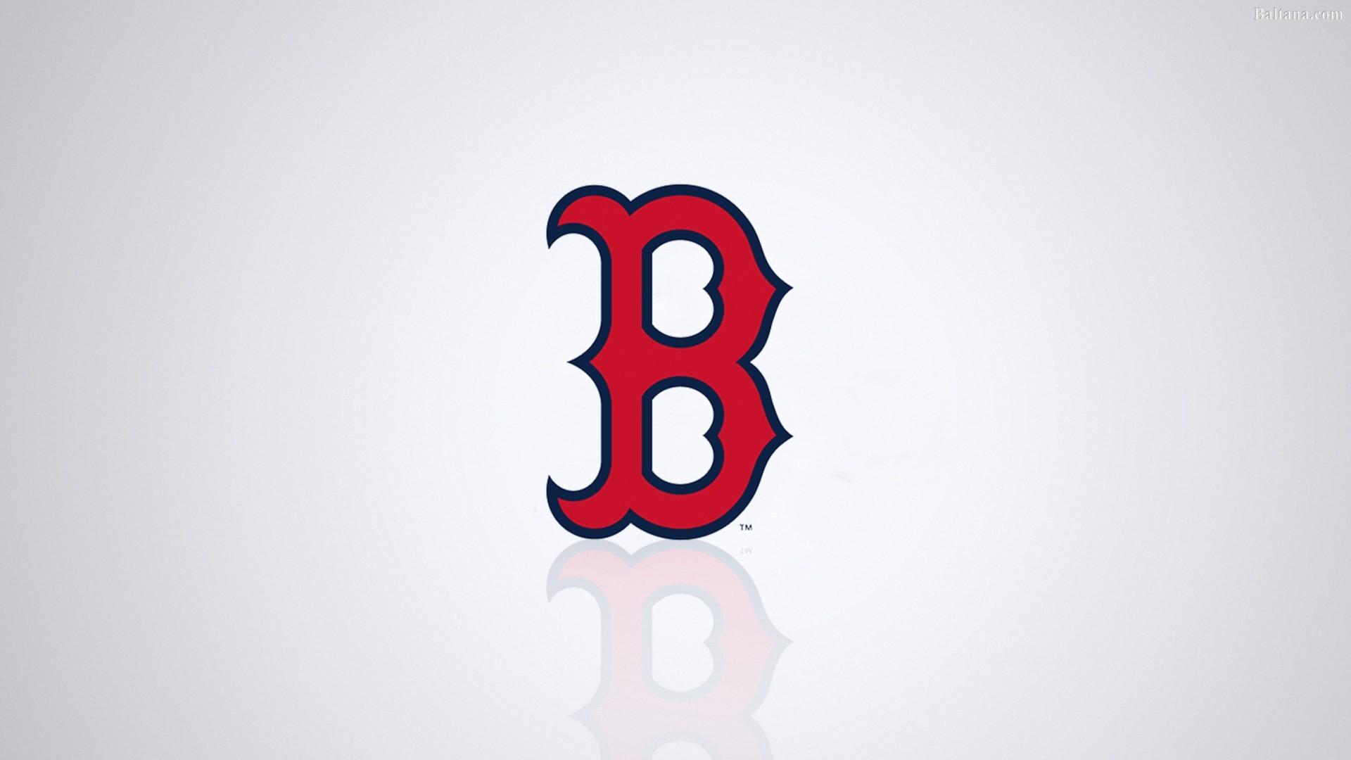 Boston Red Sox Background Wallpaper 33002   Baltana 1920x1080