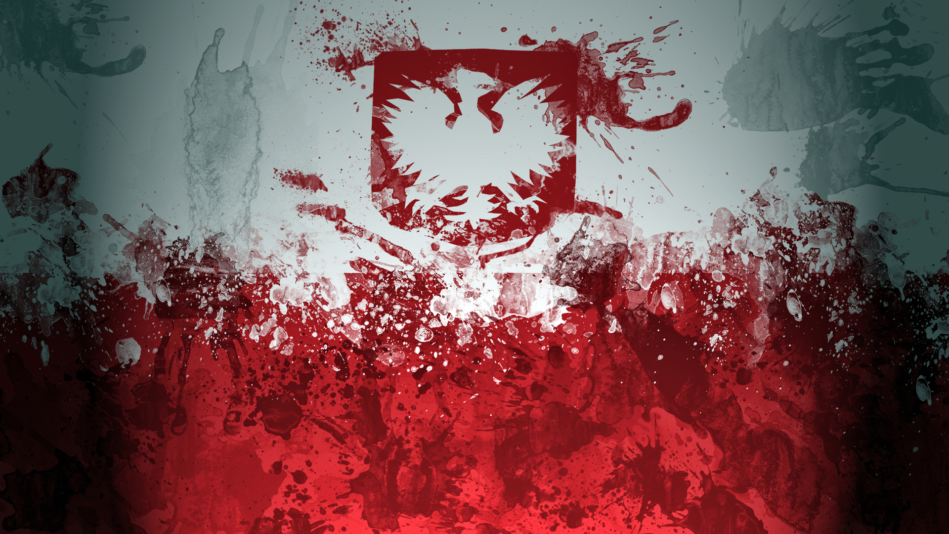 Poland Wallpapers 24 1920x1080