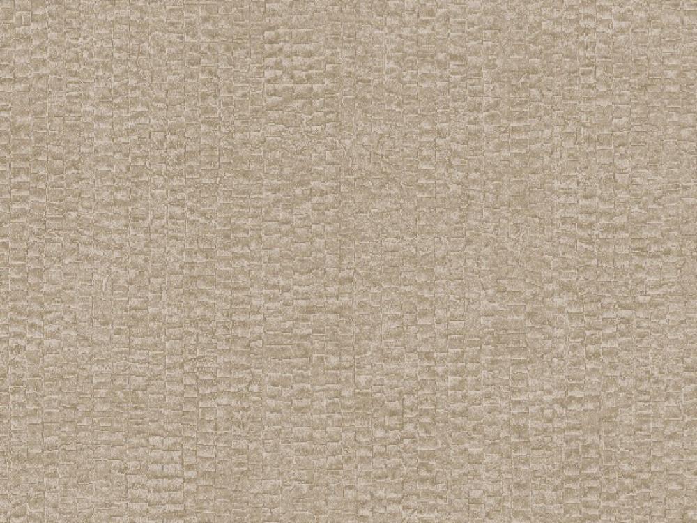 How To Hang Textured Wallpaper Wallpapersafari
