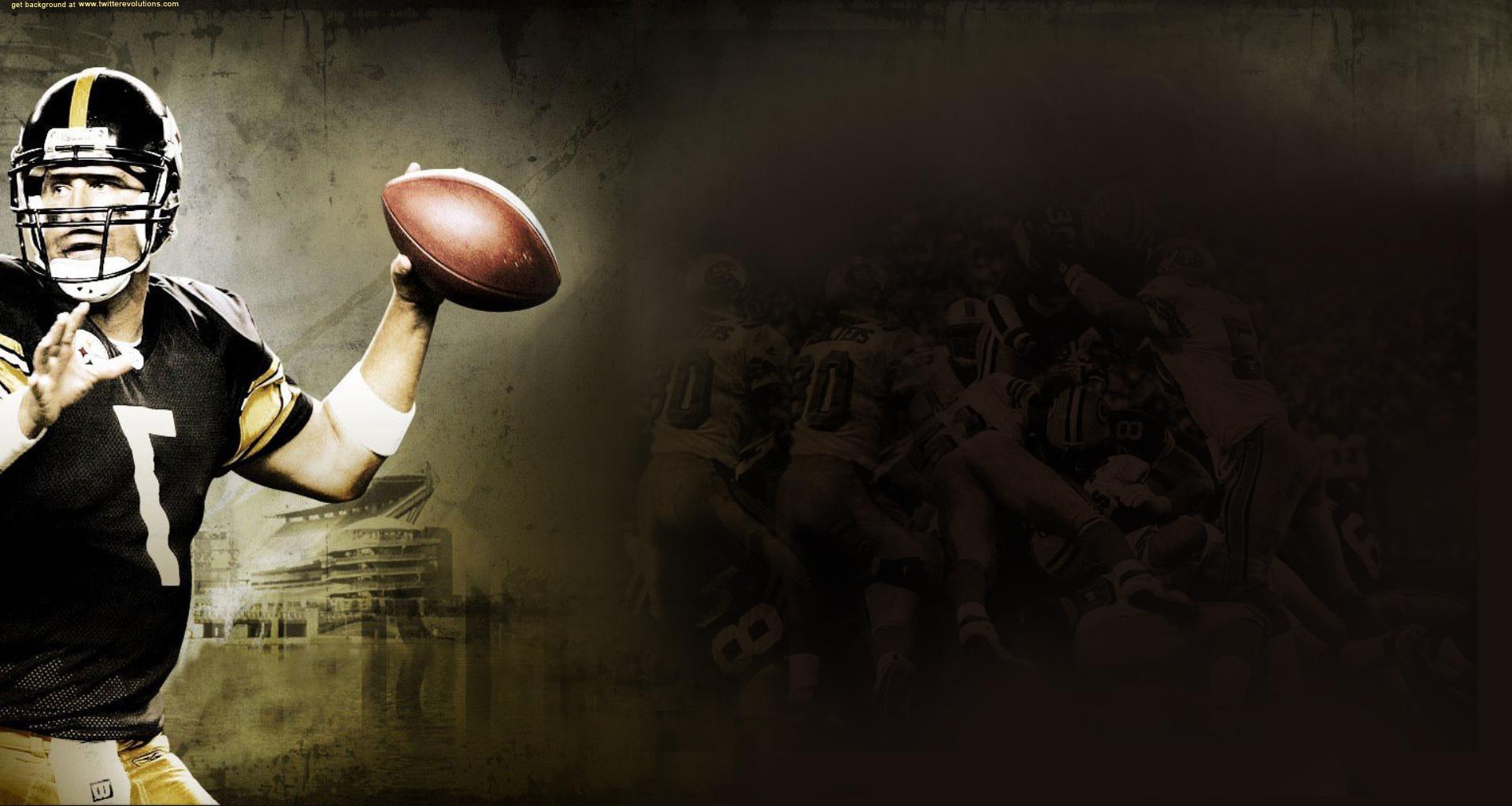 american football wallpaper hd wallpapersafari