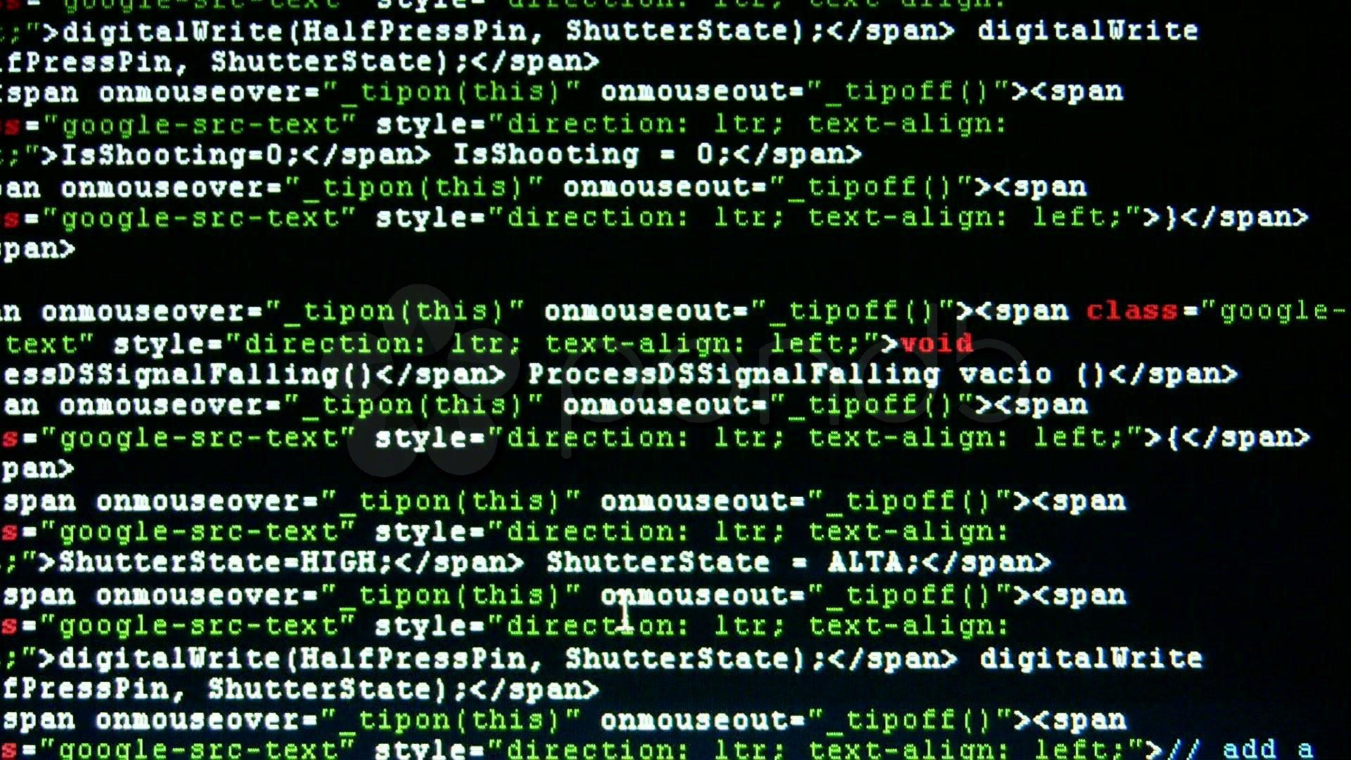 computer science wallpaper wallpapersafari
