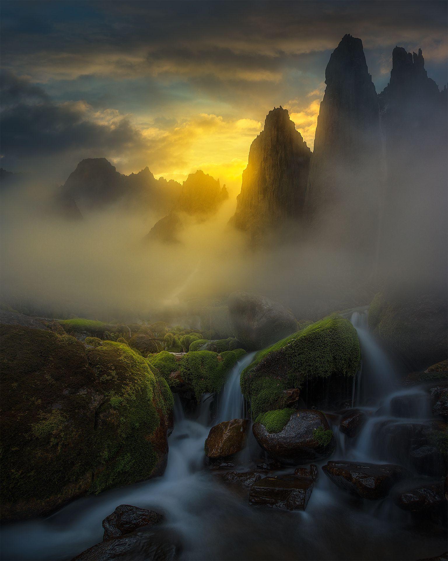 jhgghgh by sunrise dramaticsky sunset fog 1536x1920