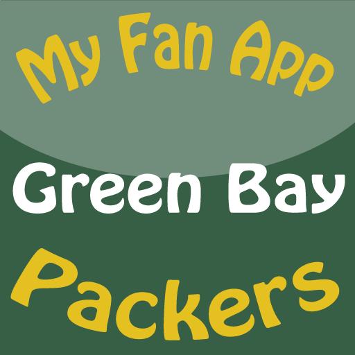 Gallery for green bay packer wallpaper border 512x512
