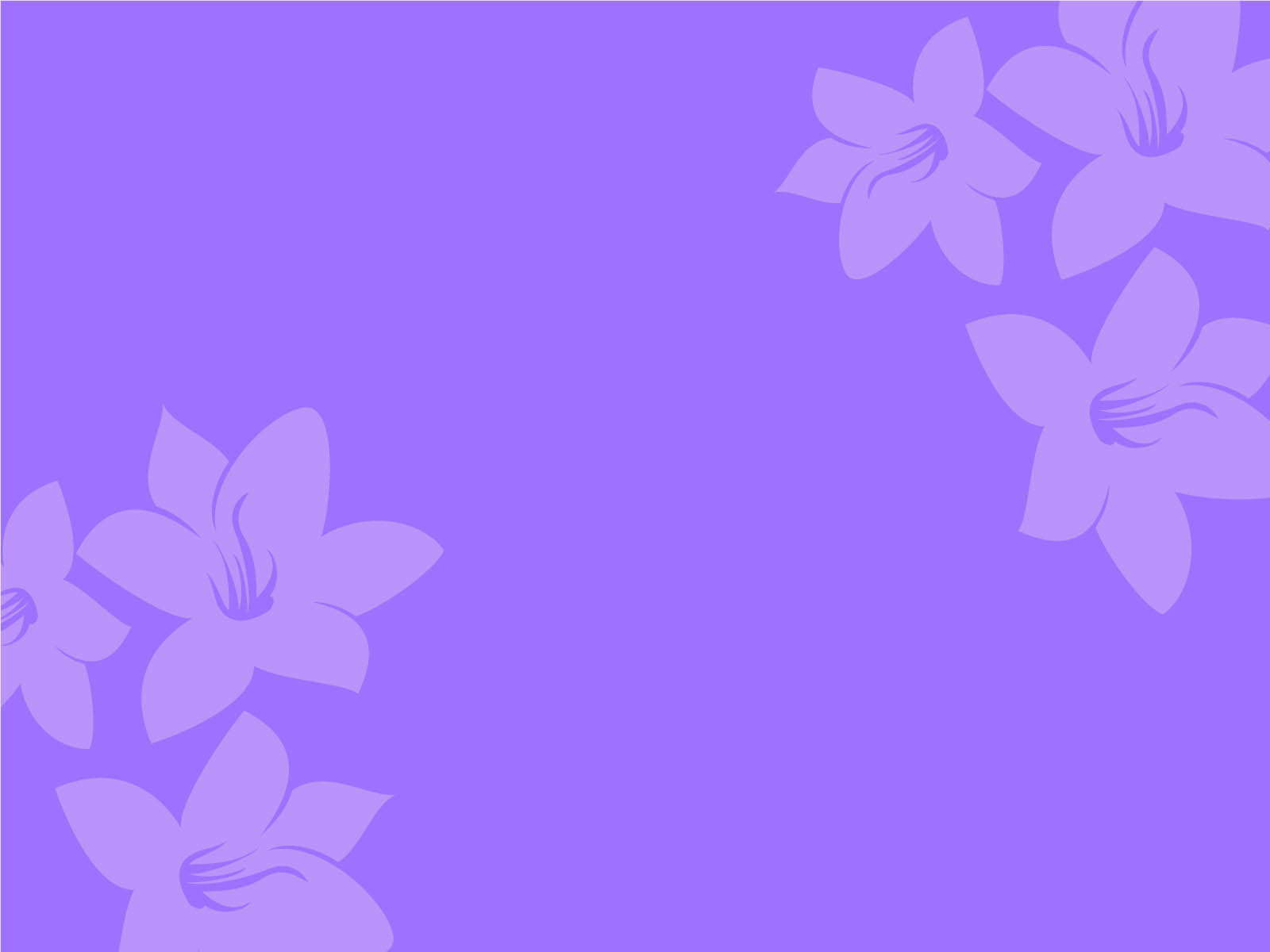 purple wallpapers abstract purple desktop wallpapers abstract purple 1600x1200
