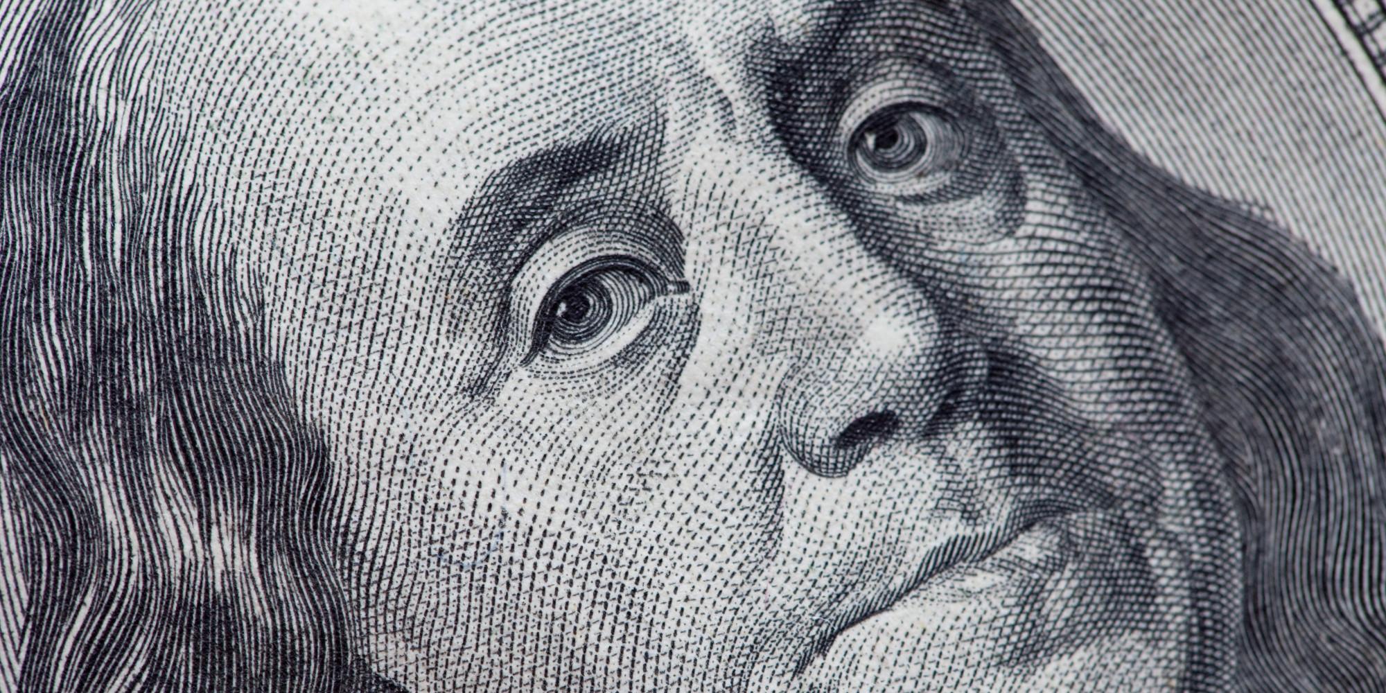 28] Benjamin Franklin Wallpapers on WallpaperSafari 2000x1000