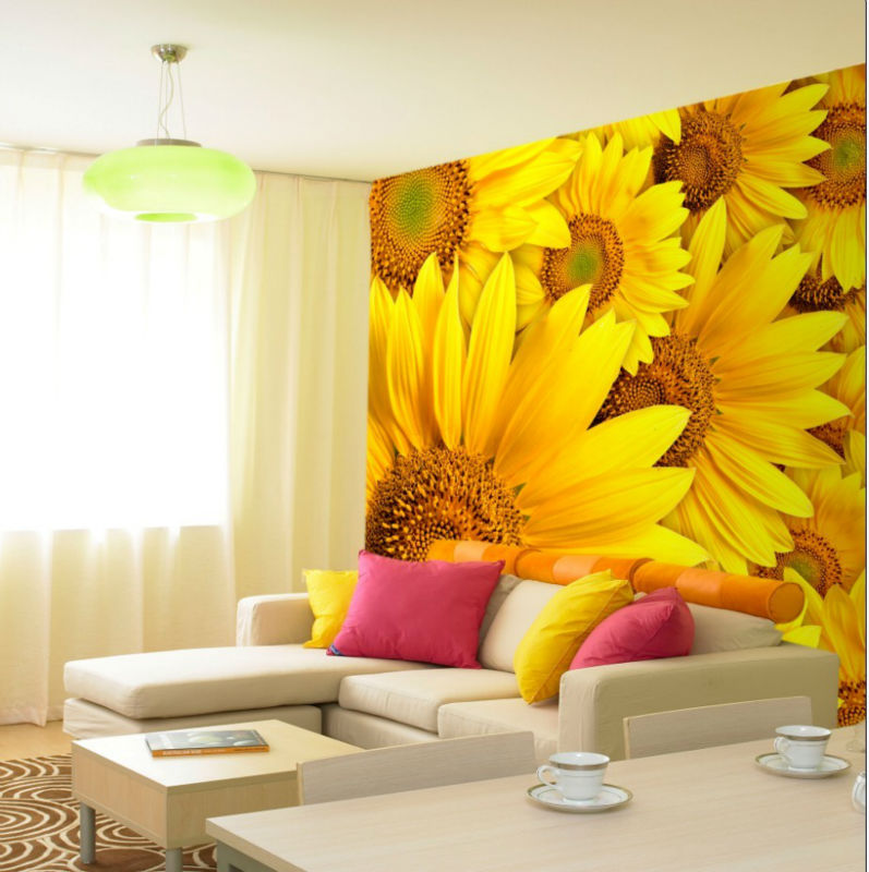 797x800px Large Design Wallpaper For Walls Wallpapersafari