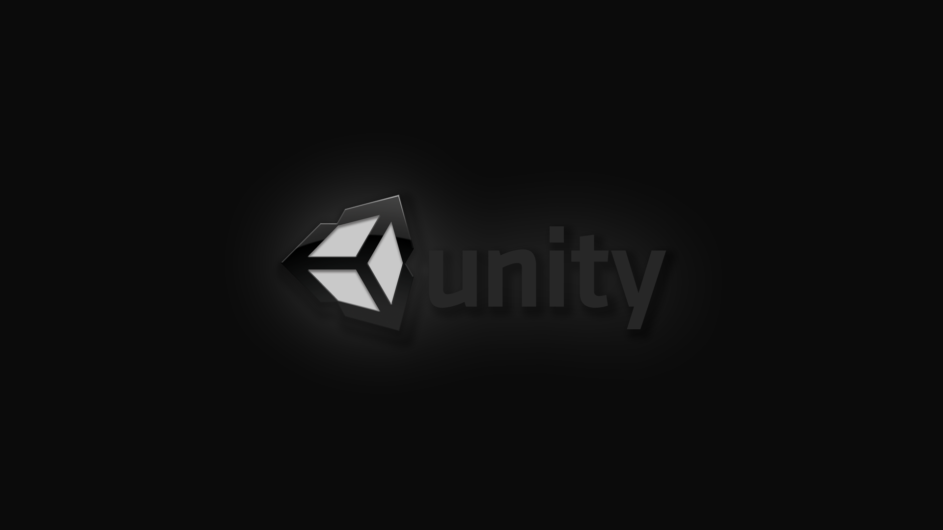 Unity 3D Wallpaper - WallpaperSafari