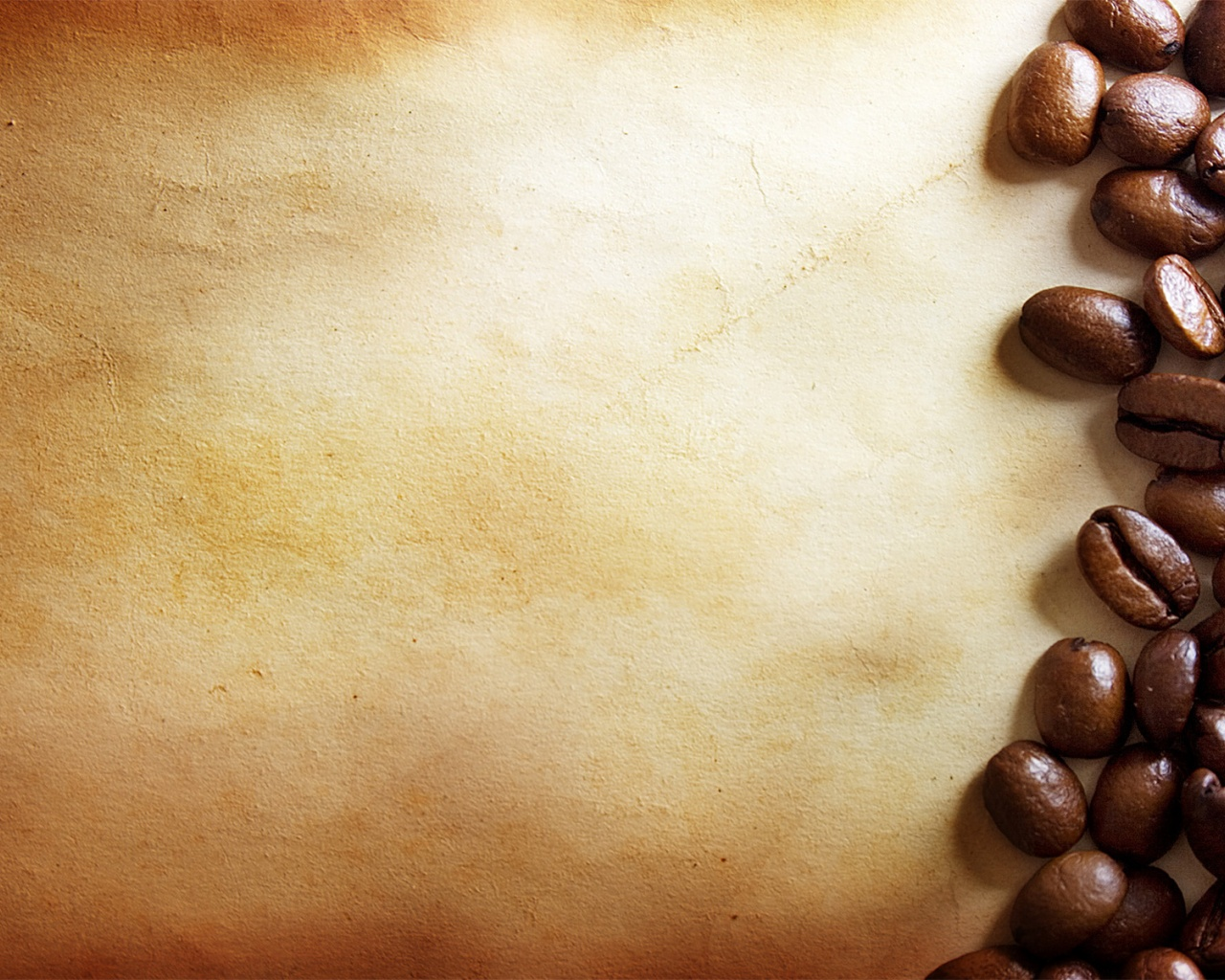 Coffee Wallpaper HD | Freetopwallpaper.com
