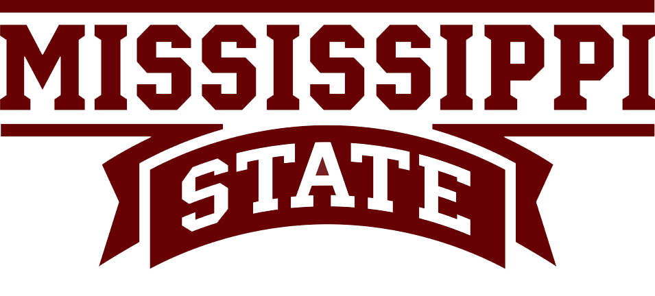 Athletics   AD Column   Mississippi State University Bulldogs Official 955x432