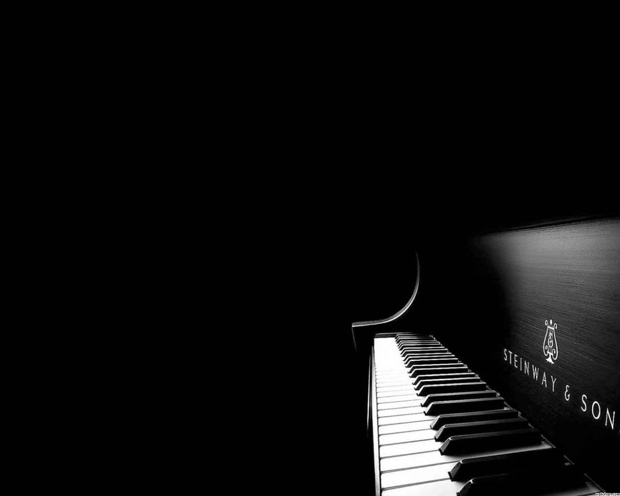 Piano Wallpaper Music 24173623 1280x1024